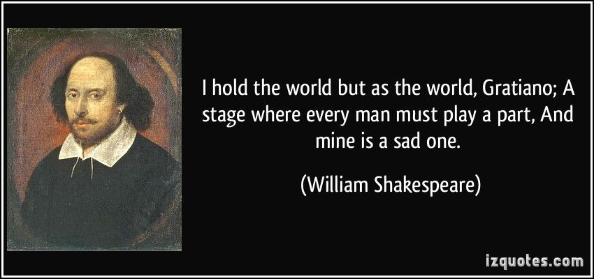 shakespeare the tempest quotes - Google Search