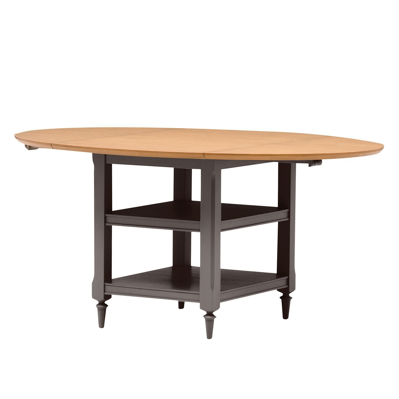 klapptische kche tisch u stuhlsets mit klapptisch fr die terrasse with klapptische kche. Black Bedroom Furniture Sets. Home Design Ideas