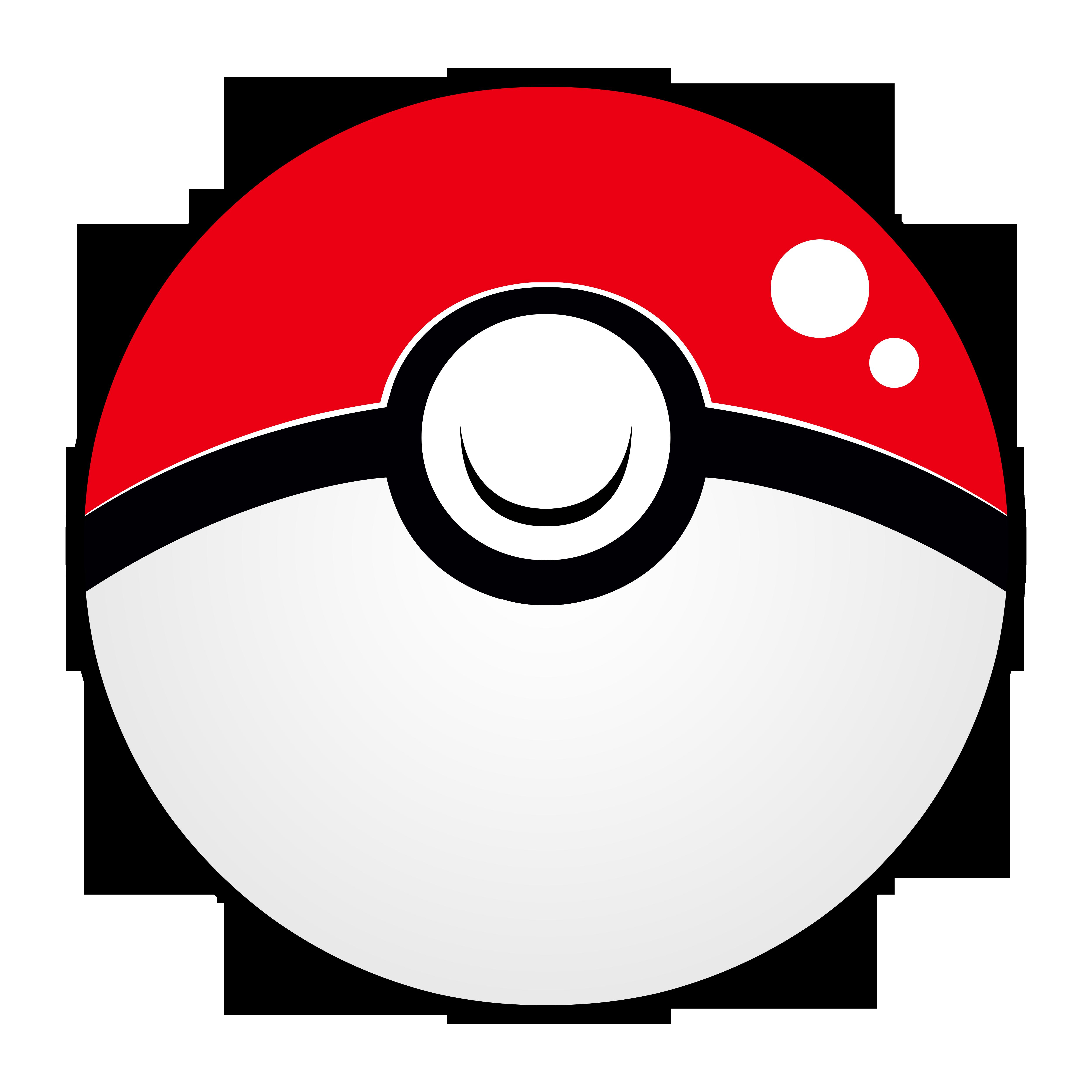 Pokeball Png Image Png Photo Pokeball Pokemon