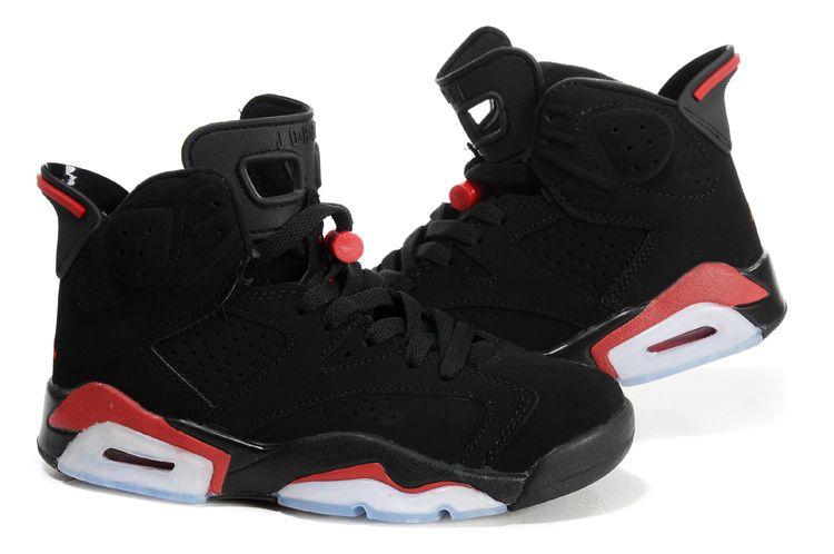 Nike Air Jordan 6 Femme,nike air flight huarache,chaussures jordan