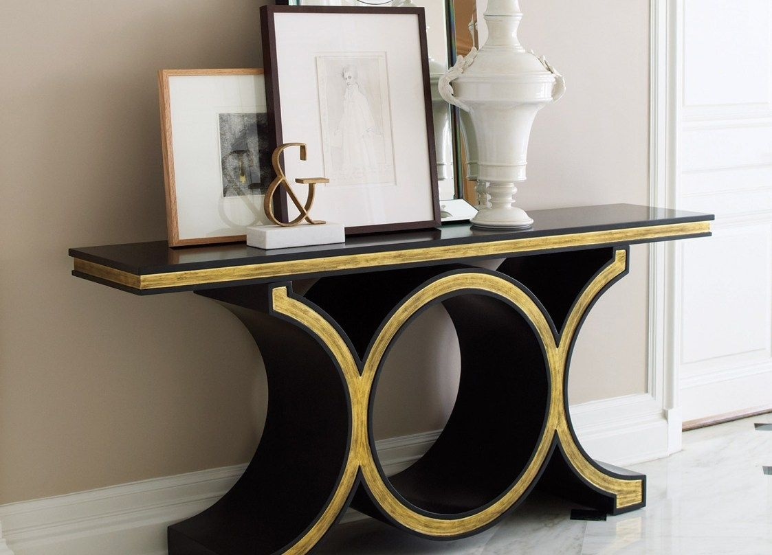 Gold dressing table mirror with drawers bedroom design gold dressing table mirror with drawers geotapseo Images