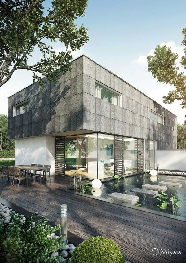 mesmerizing exteriors also best house elevation images in rh pinterest