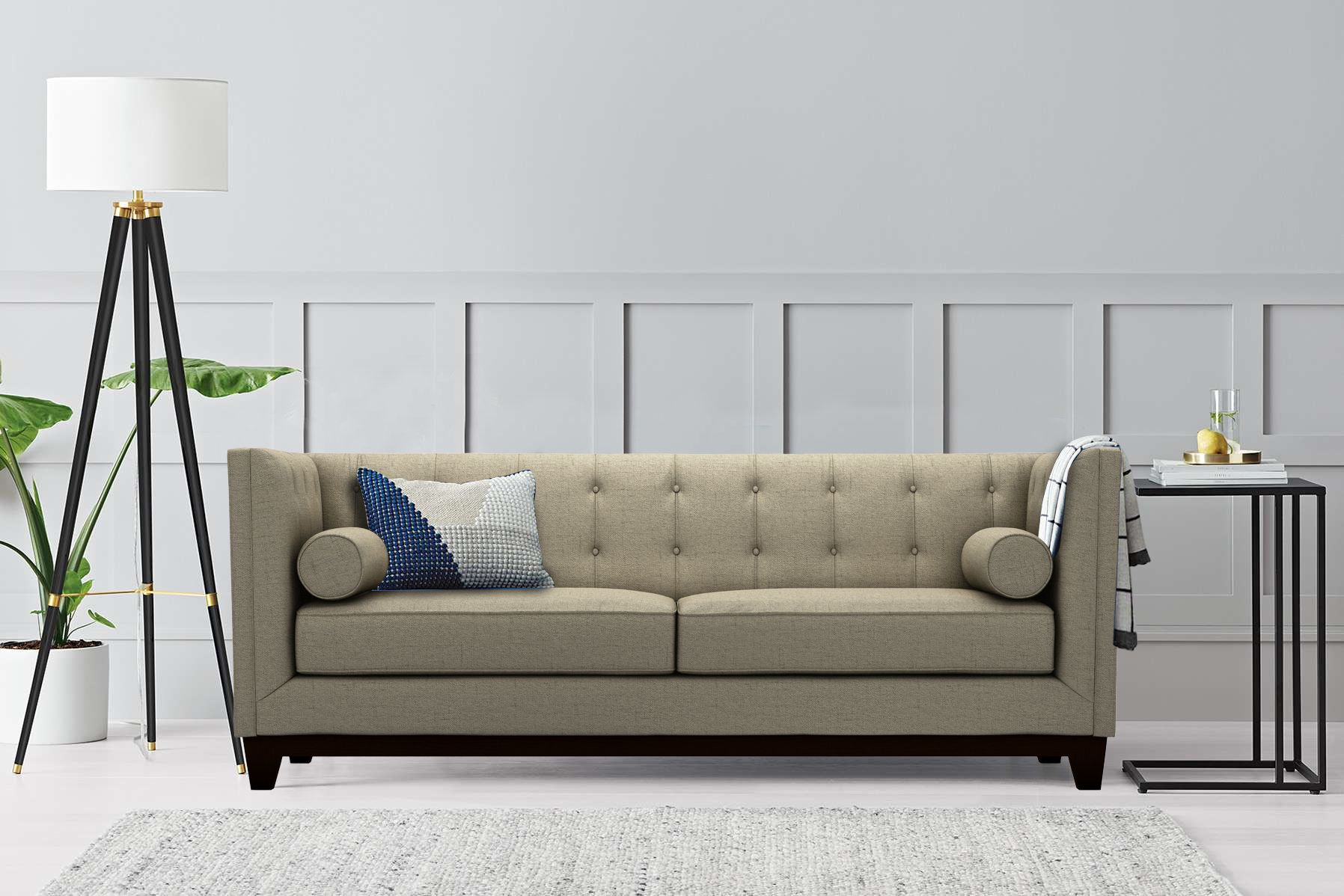 Sessel Cassin Pin Von Mbel Diy Auf Sofa In 2018 T Sofa Sectional Sofa
