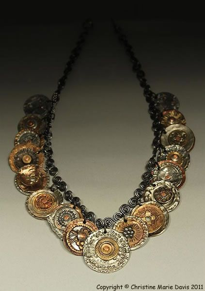 thumbnail for necklace4.jpg