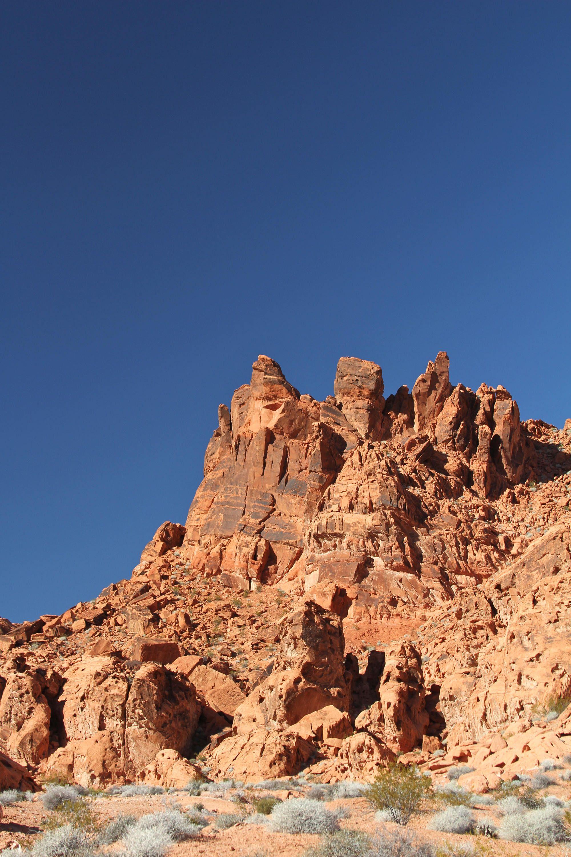 Desert Mountain Nature Photography Print Nature Photography Desert Art Landscape Wall Art