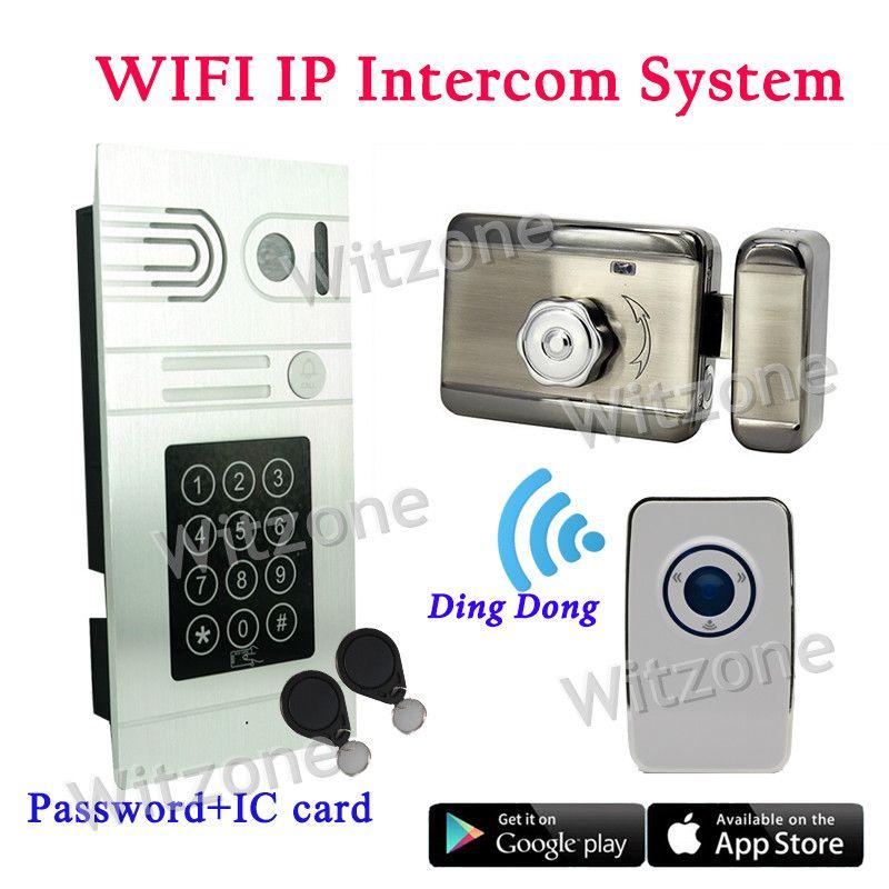 Security Alarm 24v 12v 220v 110v Red Warning Light Led Lamp Beacon For Gsm Alarm System