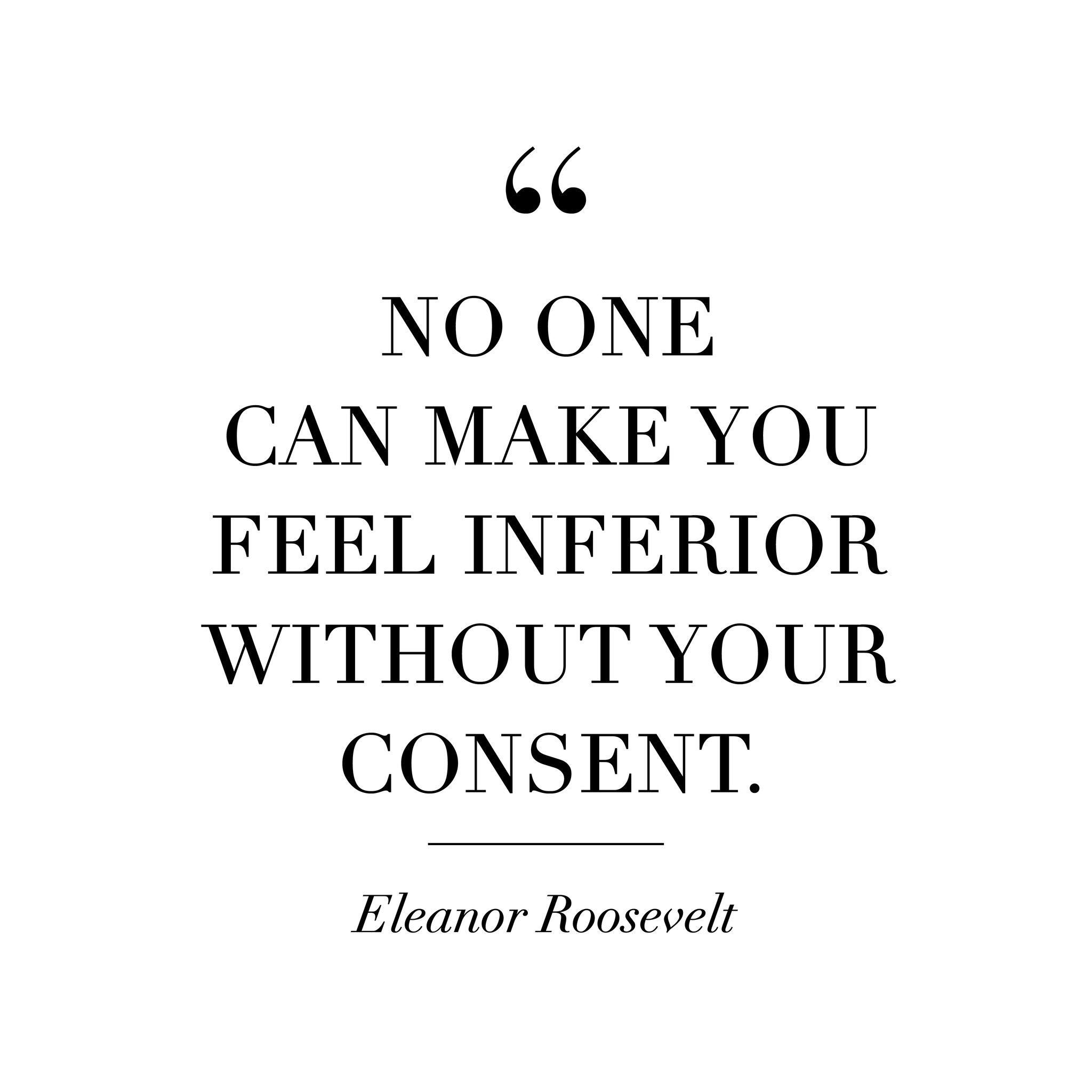 Girl Empowerment Quotes 8 Empowering Quotesinspirational Women  Inspirational Blog