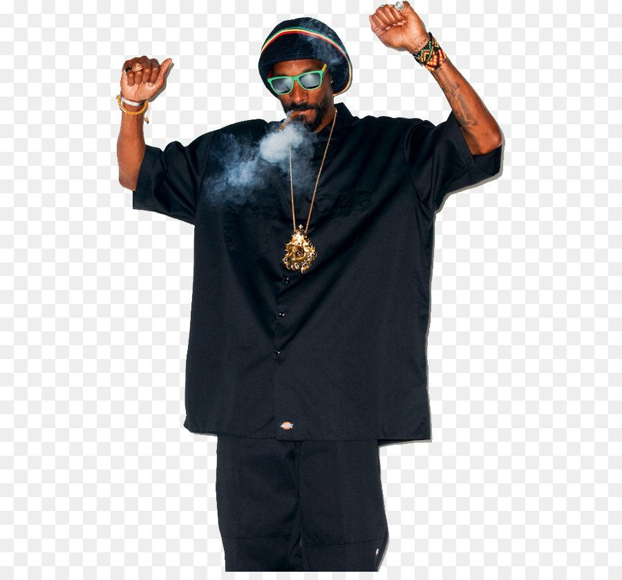 Snoop Dogg Png Snoop Dogg Dogg Image