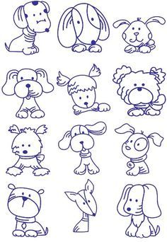 Free Embroidery Designs Sweet Embroidery Designs Index