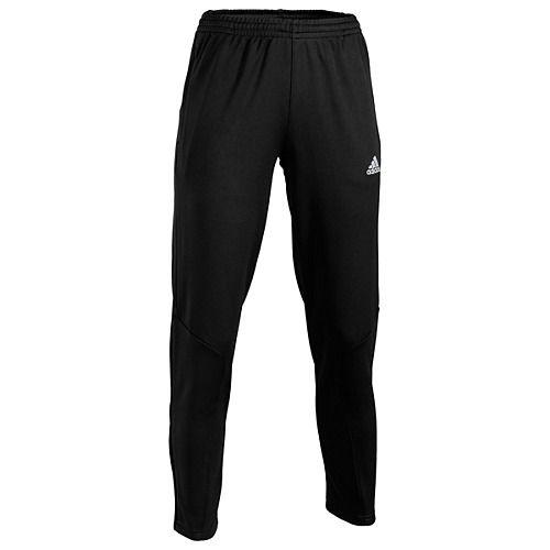 adidas® Women's Sereno 11 Basic Pant Scheels   Soccer