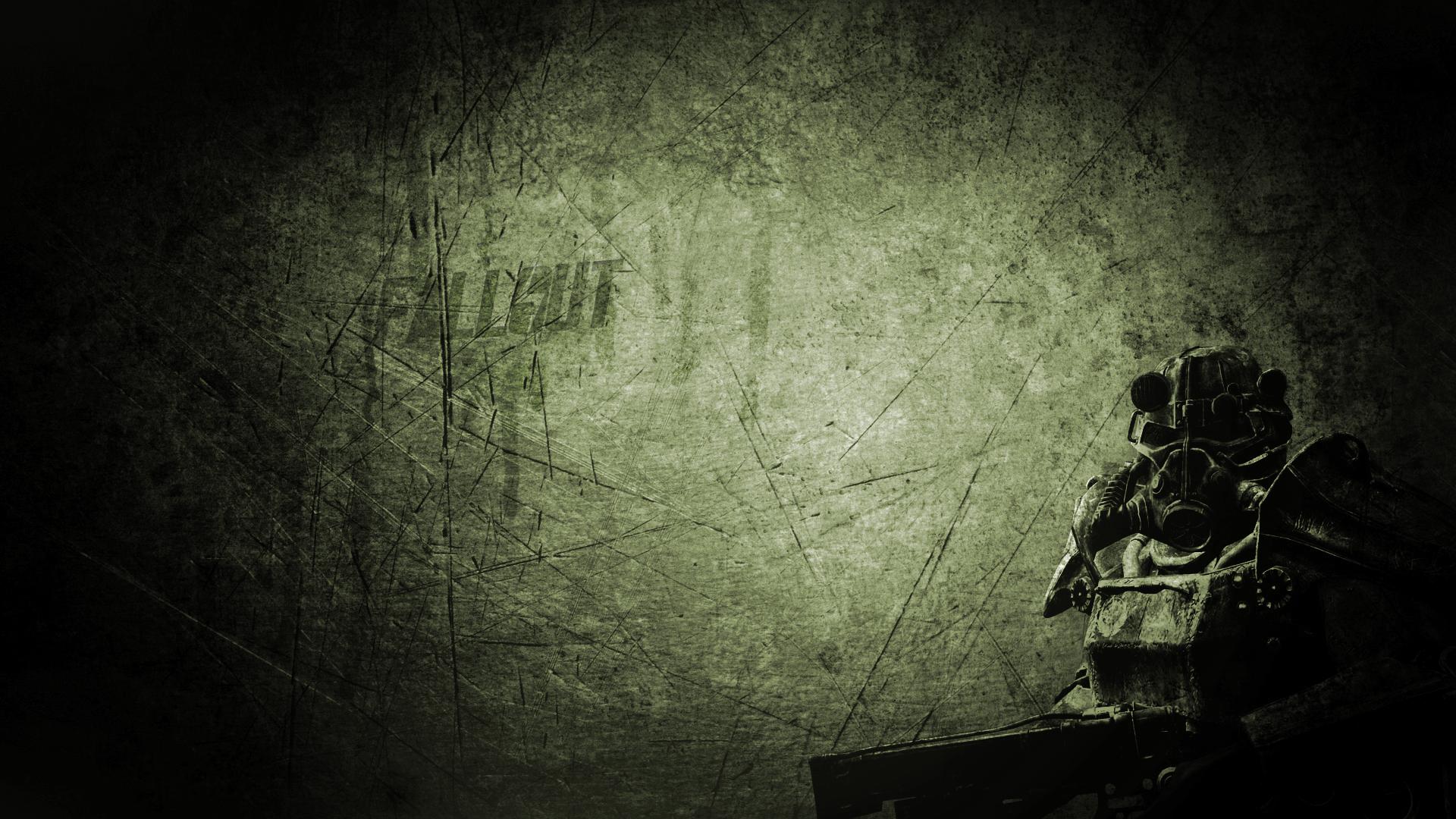 Download Fallout Wallpaper Hd Backgrounds Fallout Wallpaper Fallout Backgrounds Pink Floyd Wallpaper 4k