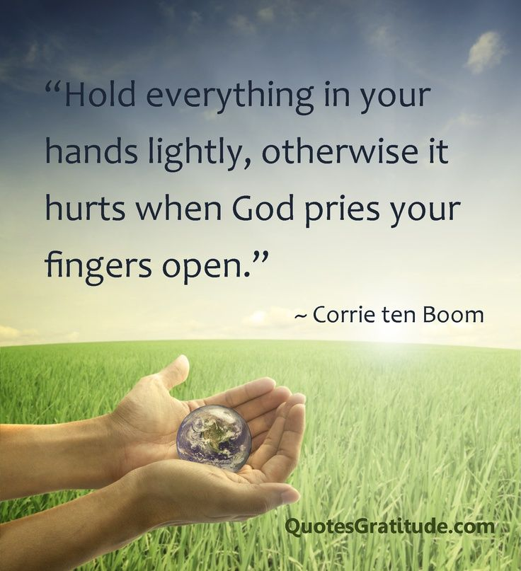 Corrie Ten Boom Quotes Classy I Love Corrie Ten Boomexperienced Concentration Camps In Wwii And