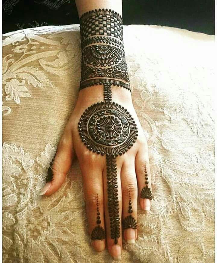 bg circle mehndi designs arabic henna also pin by priya chekuri on crafting pinterest rh