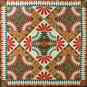 QuiltWeek – Syracuse Workshops | Antique quilts, Art ...