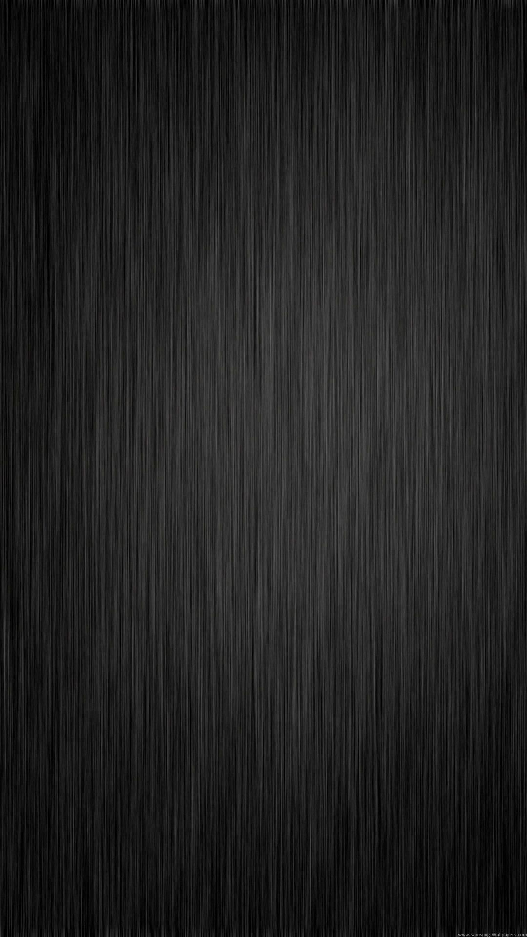 Cool Black Wallpaper For Android Backgrounds For Android Grey Wallpaper Dark Grey Wallpaper Black Wallpaper