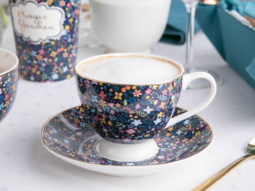 Pin On Kolekcje Porcelany Altom Design