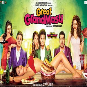 Great Grand Masti Full Movies Download Download Movies Full Movies Online Free