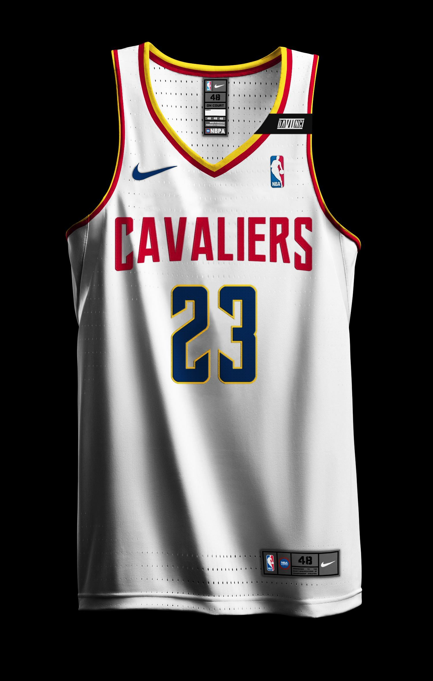 Nba X Nike Redesign Project Miami Heat City Edition Added 1 2 Page 7 Concepts Chris Creamer S Sport Jersey Design Basketball Uniforms Design Miami Heat