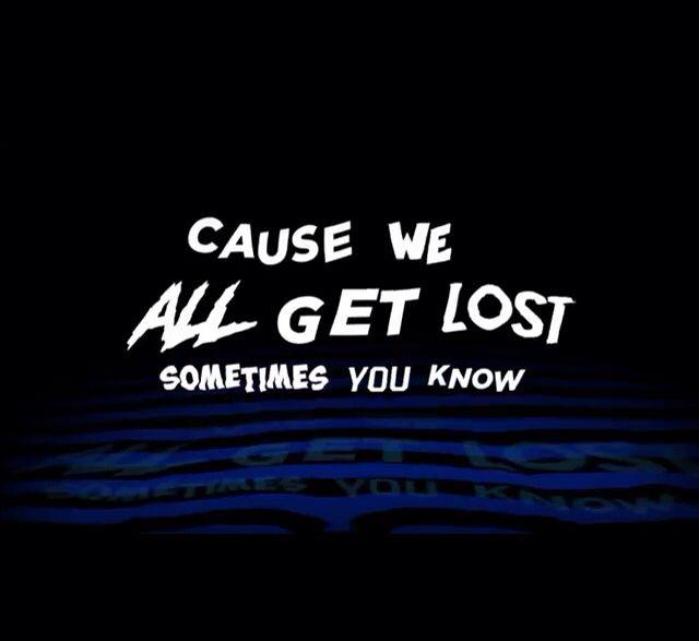 Majorlazer Justinbieber Momomoyouth Cold Water Lyrics My Favourite Sooooonnnnggg Guys Is Anyone Music Lyrics Art Lyrics Art Lyric Drawings