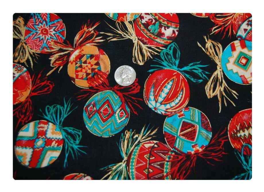 Southwestern Christmas Tree - Bing Images Southwestern Christmas Ornaments,  Colorful Christmas Tree, Diy Christmas - Southwestern Christmas Tree - Bing Images Southwestern Christmas
