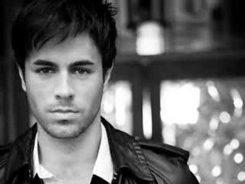 Enrique iglesias do you know mp3 download wallpapers hd.