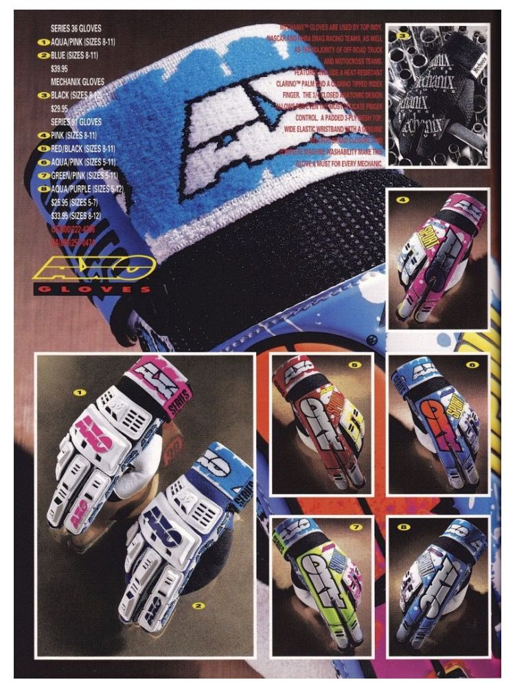 Pin by Mike Atteberry on gear Axo, Moto, Motocross kit