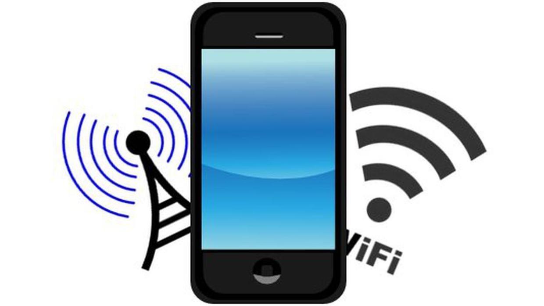 Pin by vasavi reddy on techfl in 2020 best wifi wifi