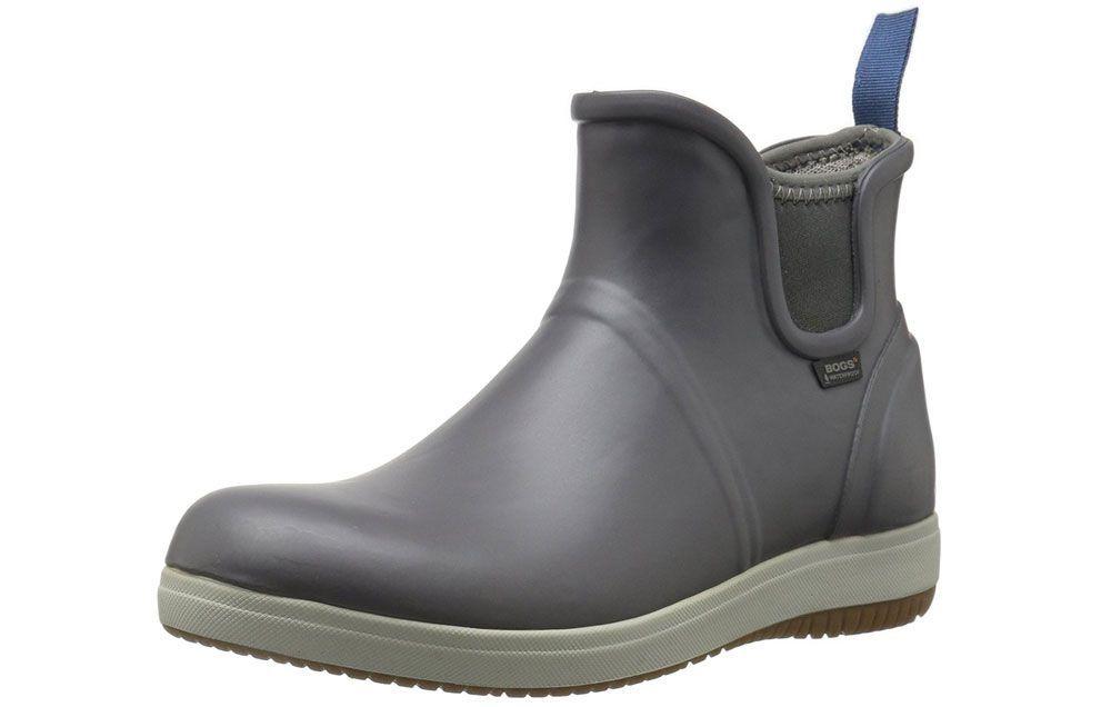 f834a951fb0ee6842e326374bec8ec9f - What Are The Best Boots For Gardening
