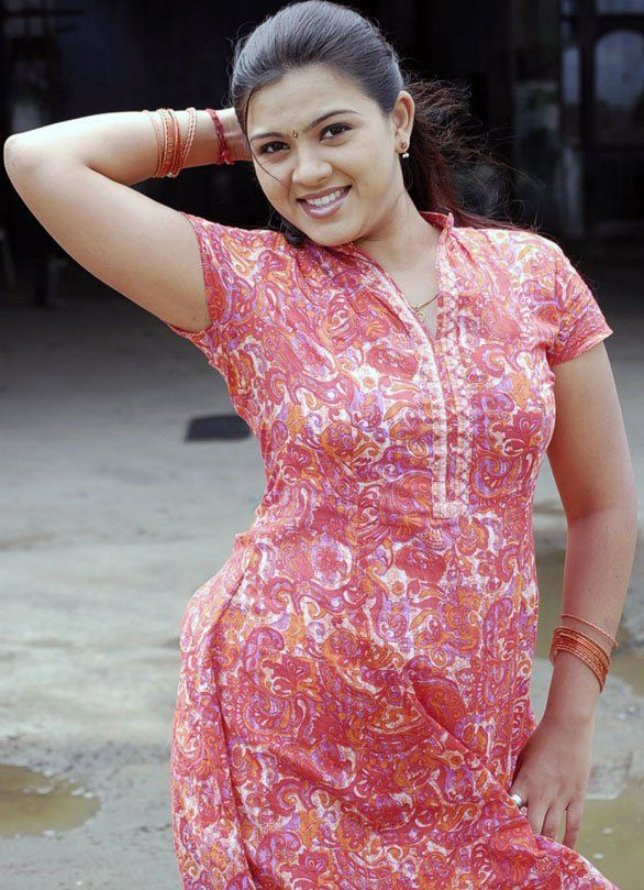 Malayalam serial actress salary Kerala TV serial actors ...