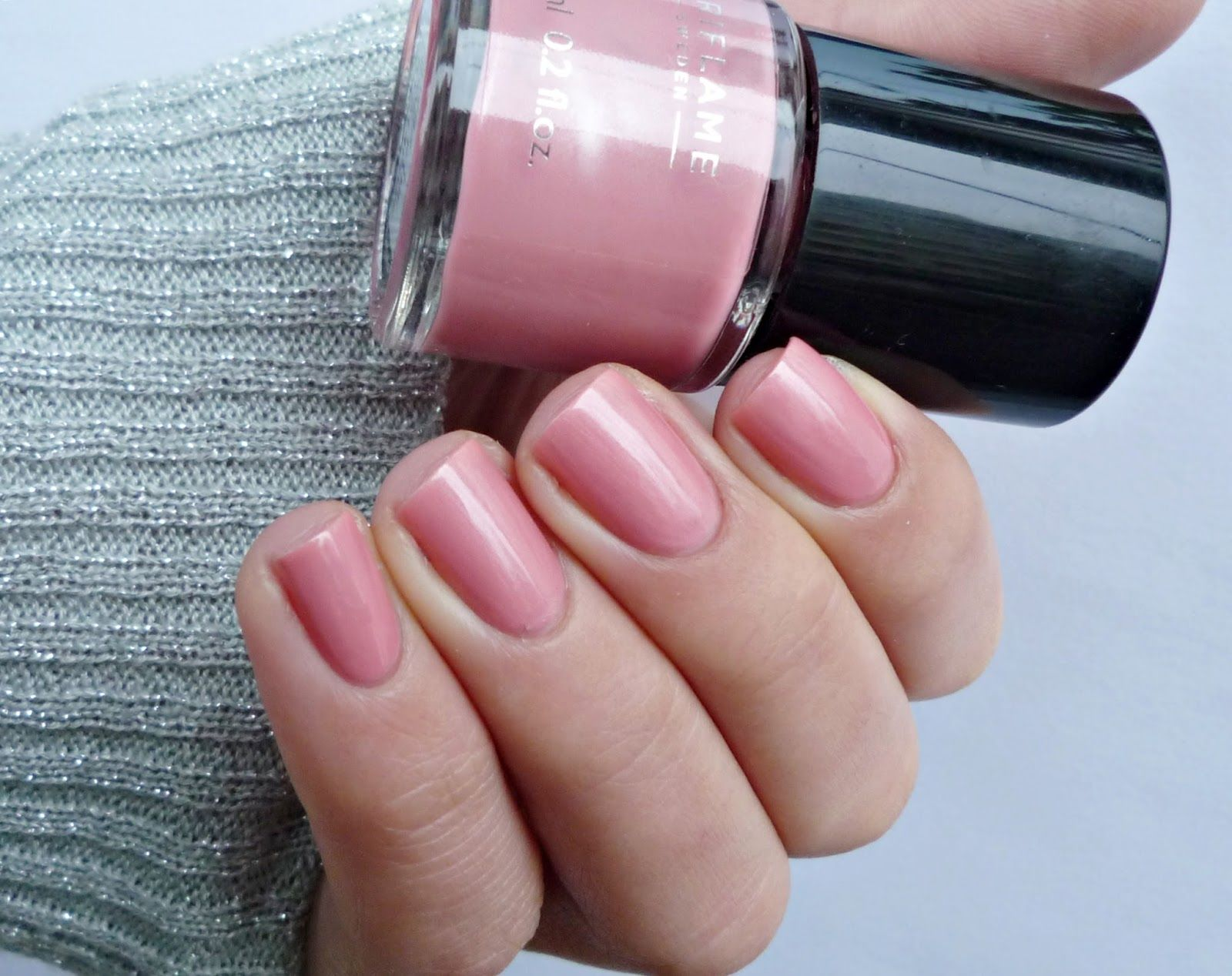 Image result for taupe nail aden