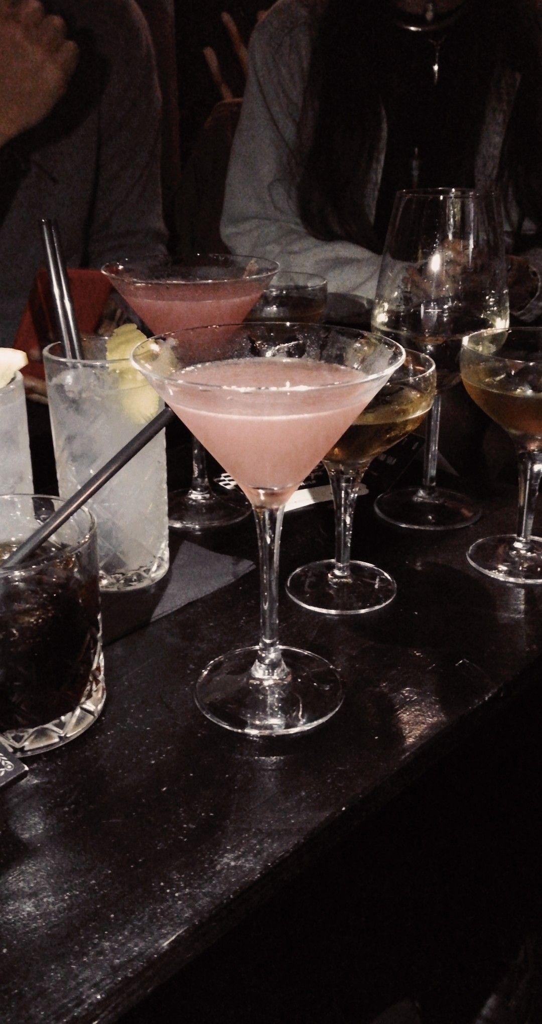 Алкоголь в ночных клубах адрес секс клуба в москве