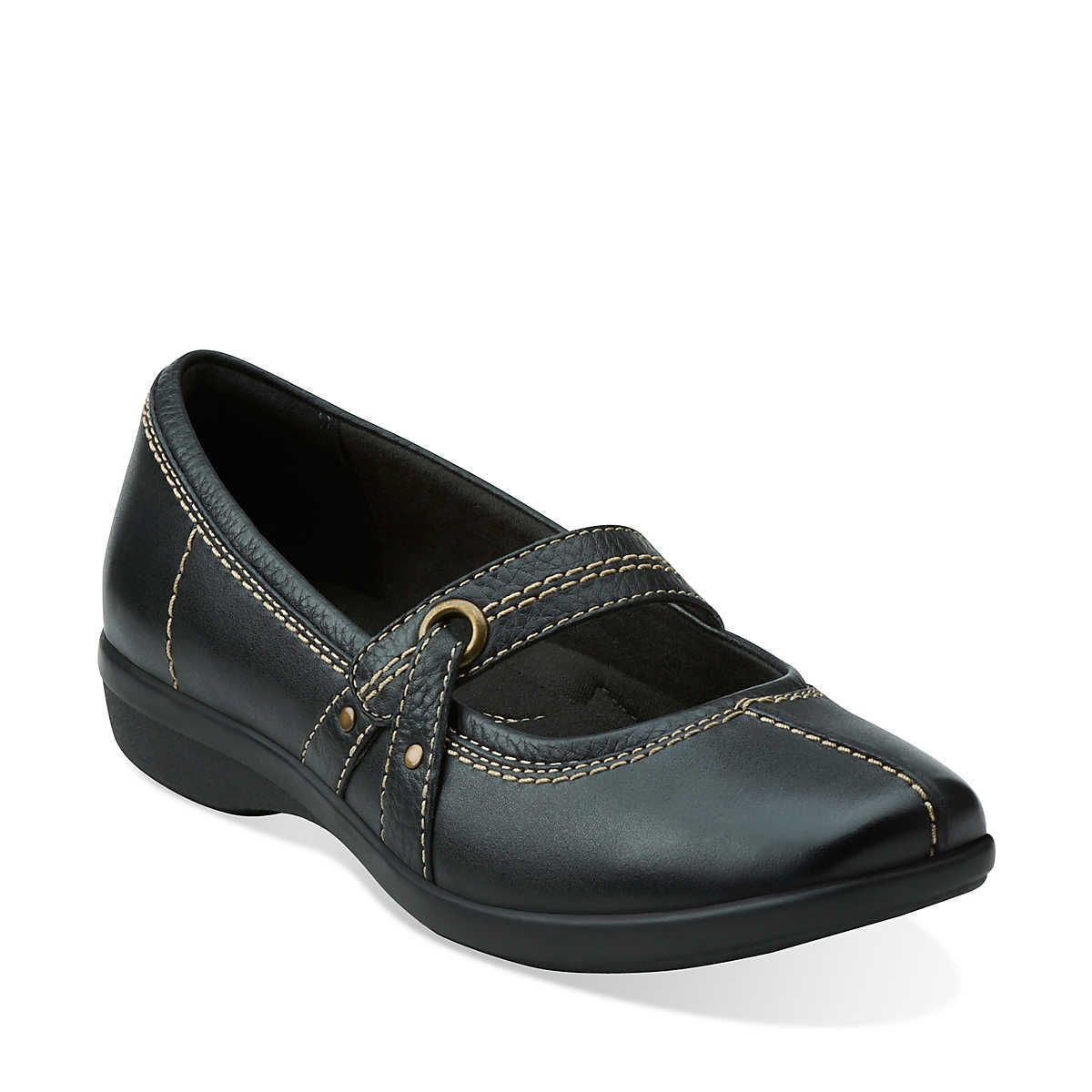 5673ac77057e0 Discover Clarks Shoes and Boots online. We have many different styles for  men