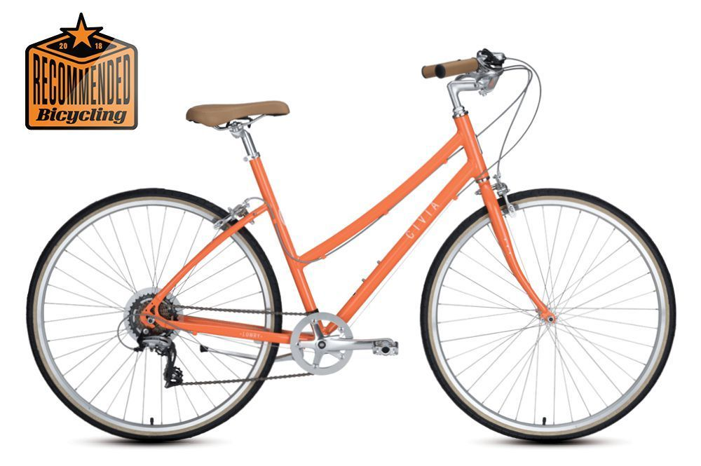 17 City And Commuter Bikes That Promise A Better Life With Images