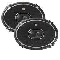 f834daa3a79eeae9b379ddbecfce87cf jbl gto938 6 x 9 inch 3 way loudspeaker www  at crackthecode.co
