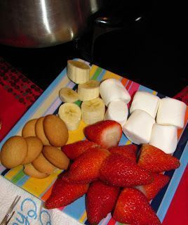 Banana Foster Fondue #themeltingpot For the Love of Food: The Melting Pot Bananas Foster Fondue #meltingpotrecipes Banana Foster Fondue #themeltingpot For the Love of Food: The Melting Pot Bananas Foster Fondue #themeltingpot Banana Foster Fondue #themeltingpot For the Love of Food: The Melting Pot Bananas Foster Fondue #meltingpotrecipes Banana Foster Fondue #themeltingpot For the Love of Food: The Melting Pot Bananas Foster Fondue #meltingpotrecipes Banana Foster Fondue #themeltingpot For the #meltingpotrecipes