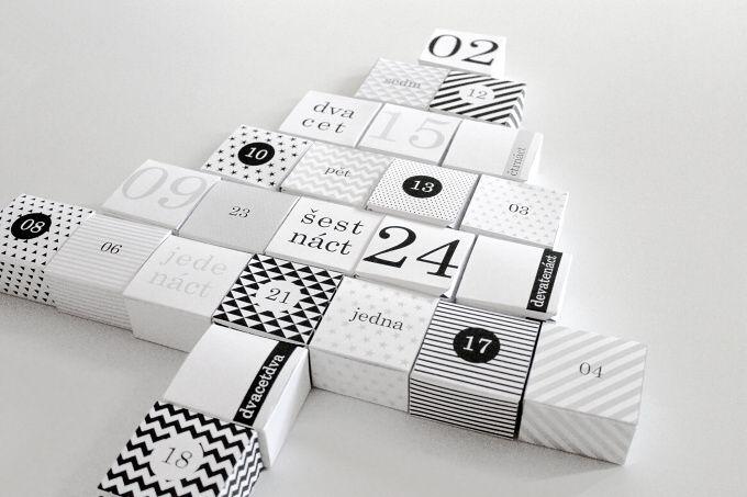 adventni kalendar o2 gather moments : DIY ADVENTNÍ KALENDÁŘ   KE STAŽENÍ! | diy | Pinterest adventni kalendar o2