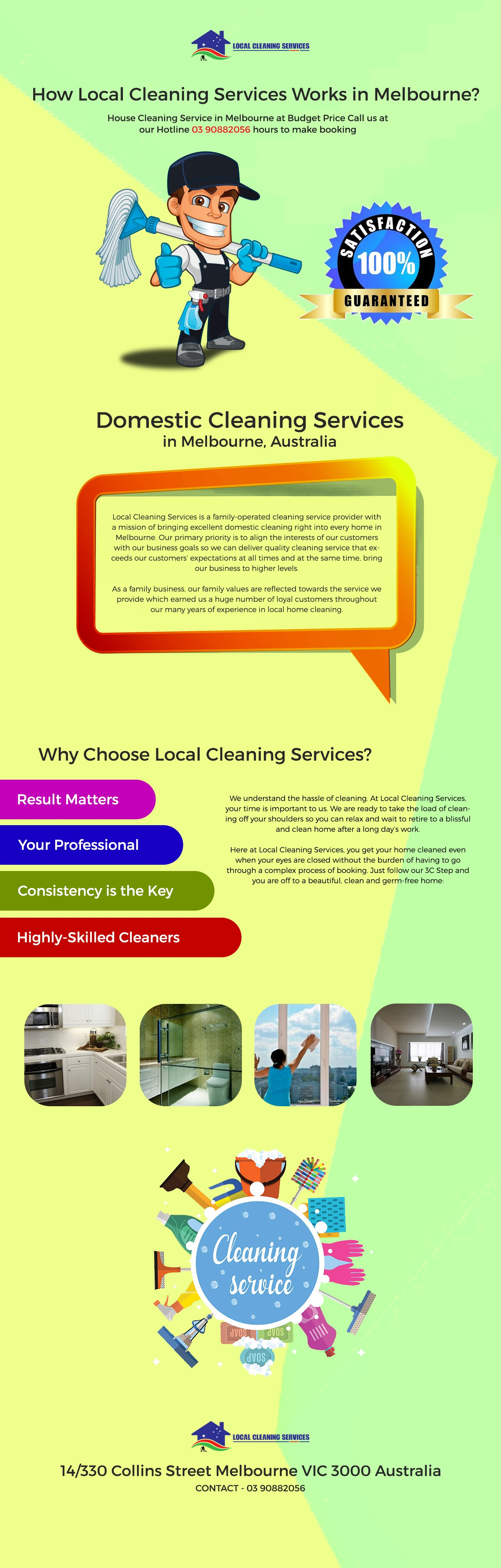 Best 25 Domestic cleaning services ideas on Pinterest