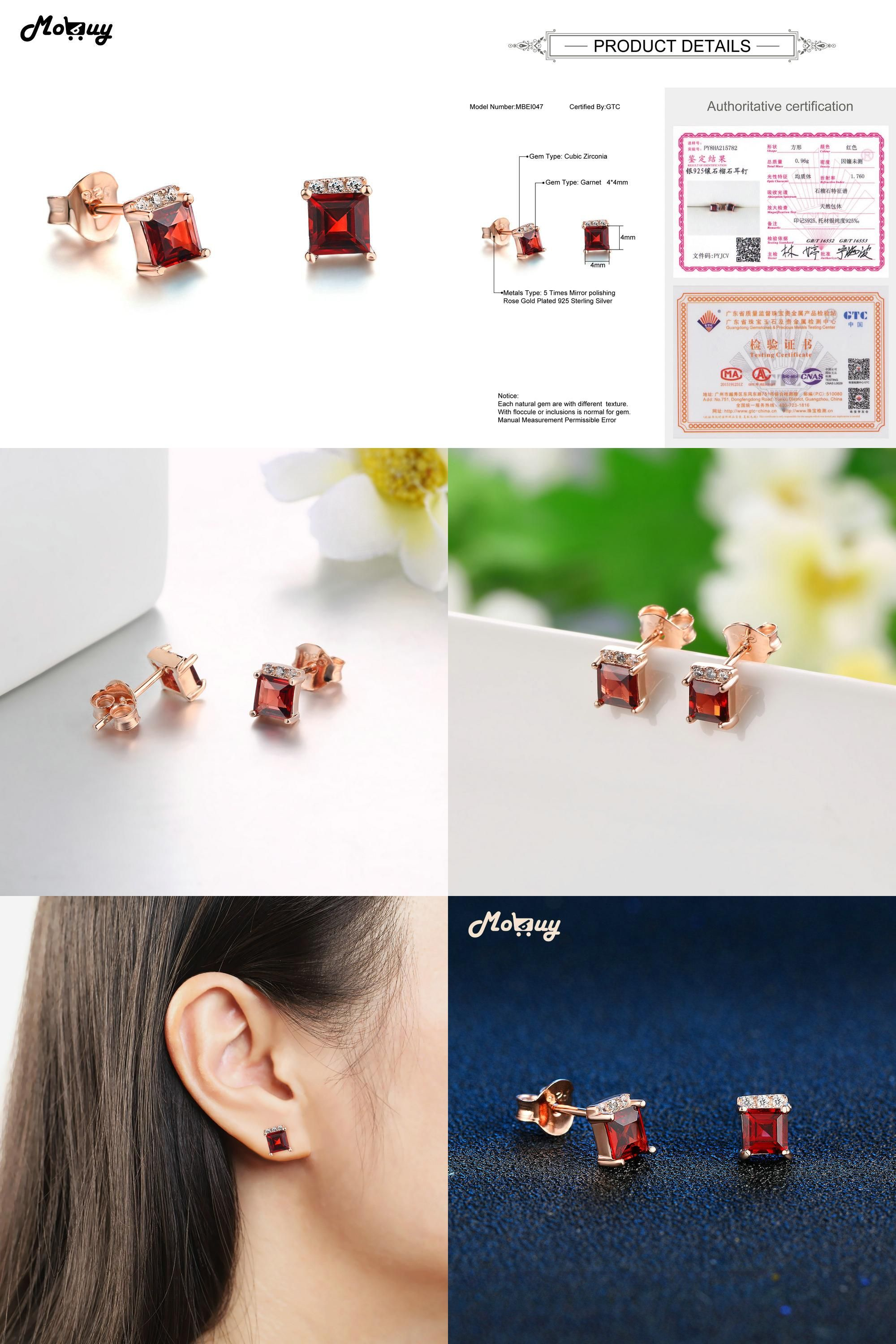 pin post steel pad with flat posts earrings surgical earring mm rubber stud studs back ear backs