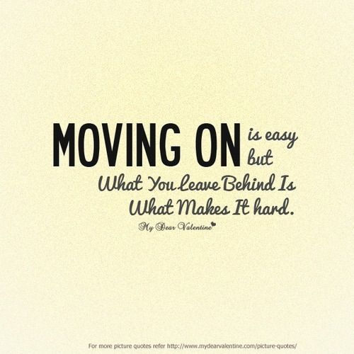 Moving Quote Alluring Pindestinee Jones On Word Up  Pinterest Design Decoration