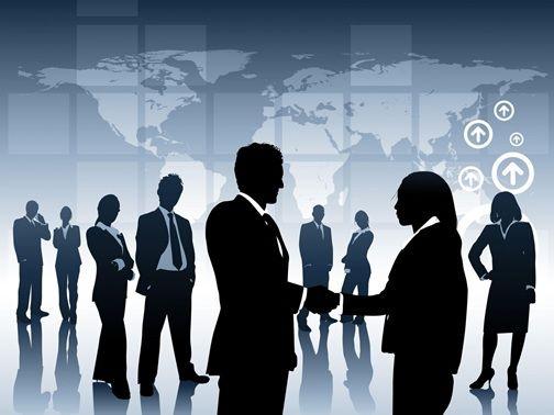 Terceirização nas Empresas e no Serviço Público