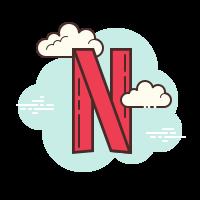 Icons Popular. Cloud.