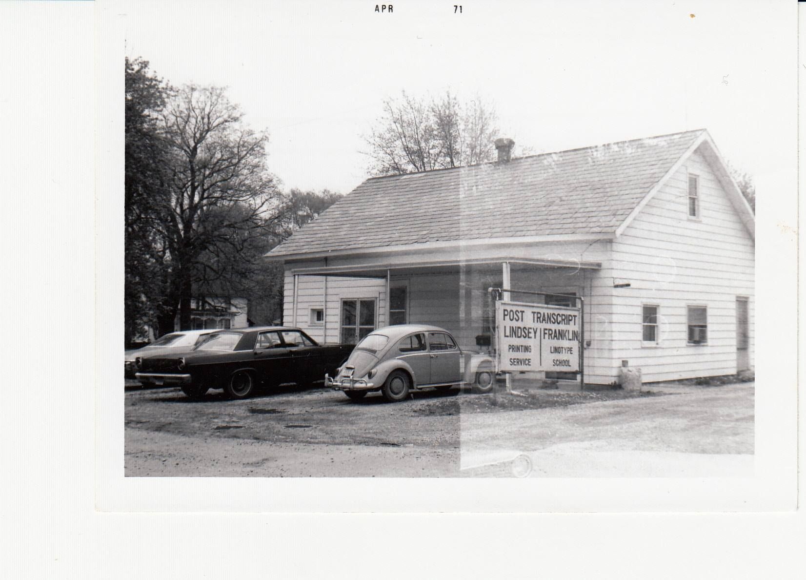 Pin By Trudy Harper On Historic Photos From Dresden Ohio Historical Photos Places Photo