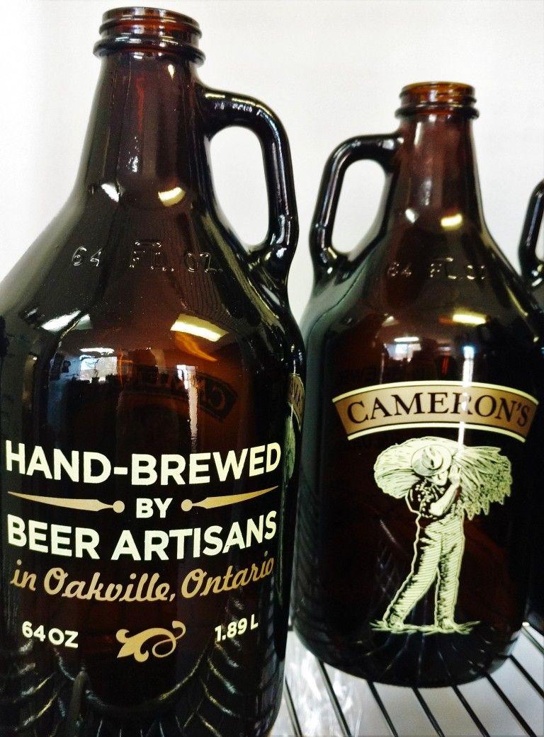 25+ Top craft beers ontario ideas