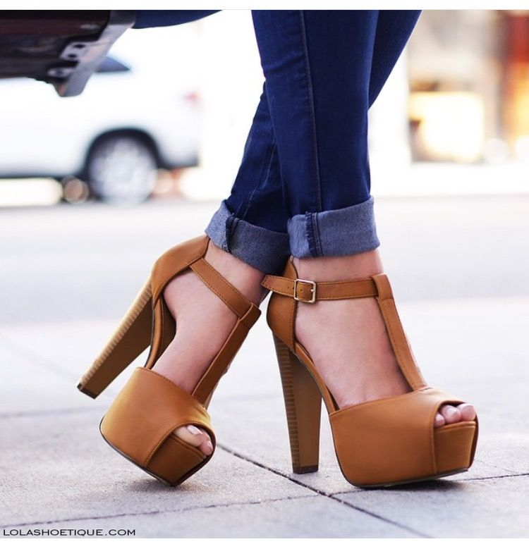 Zapatos formales Find para mujer Ze8L1