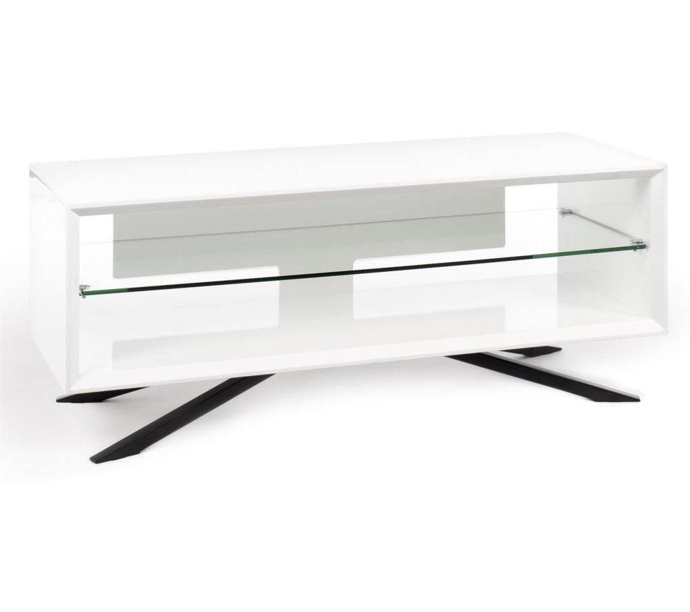 Techlink Arena Tv Stand Tv Stand Cheap Tv Stand Lowes Home