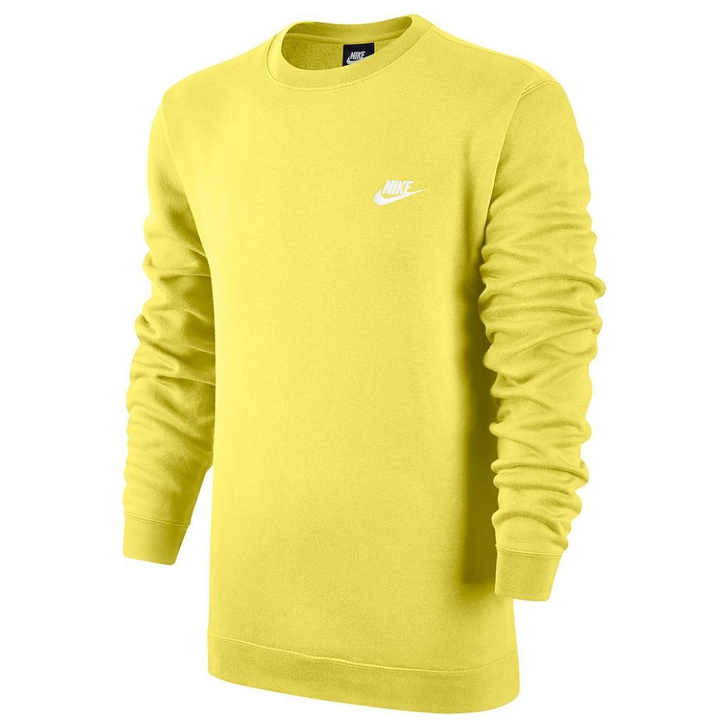Adidas Originals women's jacket, khaki colour, size Depop