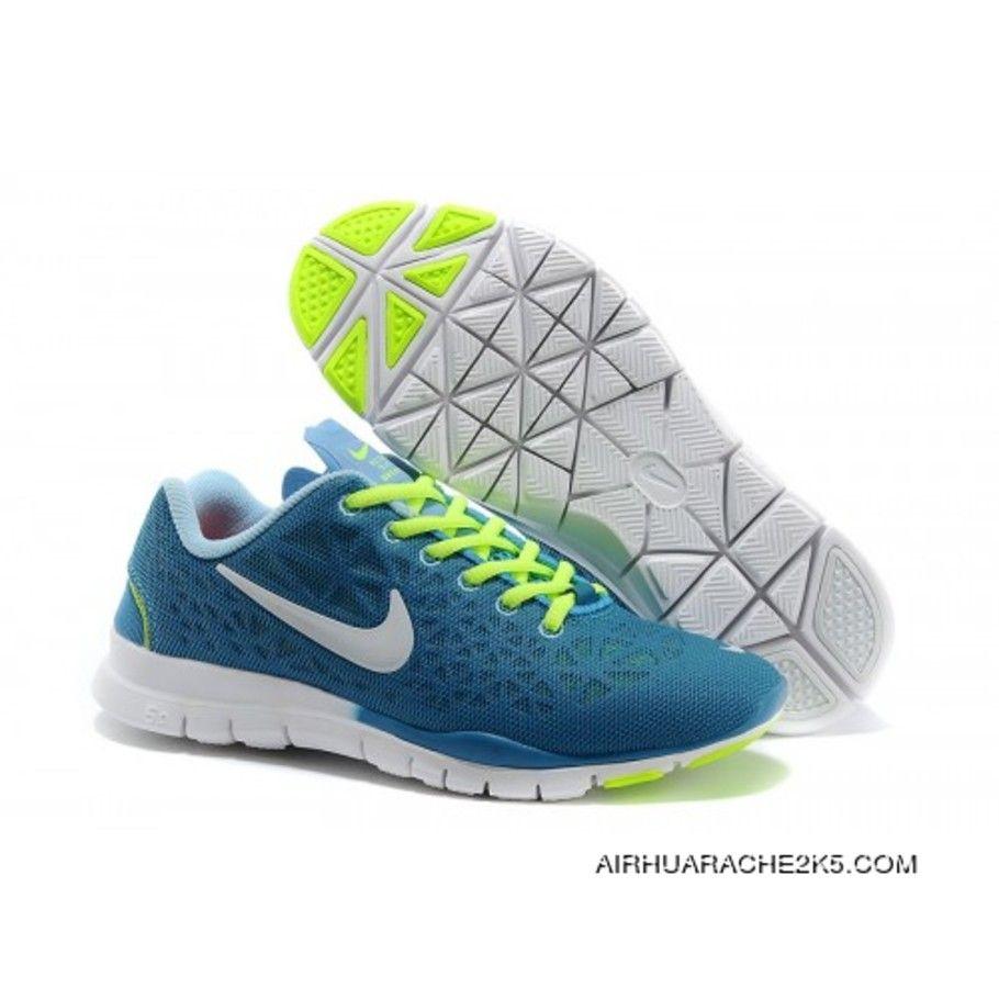 Womens Nike Free TR FIT 3 Training