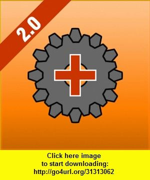 Bike Doctor - Repair your bike using your iPhone!, iphone, ipad, ipod touch, itouch, itunes, appstore, torrent, downloads, rapidshare, megaupload, fileserve