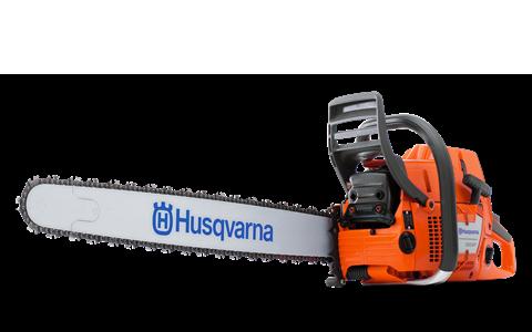 Husqvarna Chainsaws 390 Xp Husqvarna Chainsaw Saws