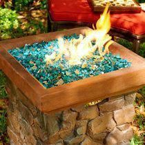 """Photo of Learn even more info on """"outdoor fire pit party"""". Take a look at our website. #o…"""